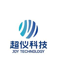 案例   『超仪科技』品牌全案策划