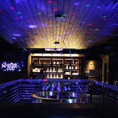 关于原始风景的酒吧设计概念你真的懂吗?