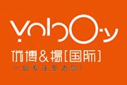 图片标题:北京优博扬国际文化传播有限公司[第247期] 关键字:zhang.jpg  加入时间:2013-3-7 10:43 加入作者:yu790416