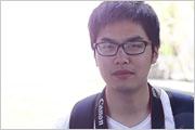图片标题:杨冯林[第257期] 关键字:杨冯林.jpg  加入时间:2013-7-11 12:06 加入作者:yu790416