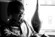图片标题:王晓[262期] 关键字:王晓.jpg  加入时间:2013-9-12 10:56 加入作者:yu790416
