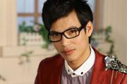 图片标题:林伟东[265期] 关键字:照片.jpg  加入时间:2013-10-31 17:01 加入作者:yu790416