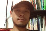 图片标题:潘逸民[286期] 关键字:潘逸民.jpg  加入时间:1407304344 加入作者: